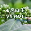 Caffè Verde: integratore miracoloso?