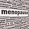 10 Consigli per la Menopausa