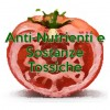 Anti-Nutrienti e Sostanze Tossiche