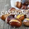 Le Castagne