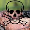 La carne è cancerogena?