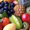 Il Paradossale Effetto della Frutta sull'Obesità