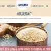 Quinoa: dalle sue proprietà alla cucina di casa