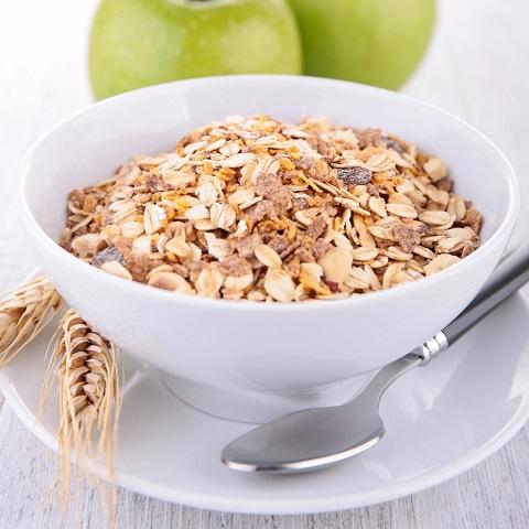 Il cereale per diabetici, celiaci, ipercolesterolemici e non solo