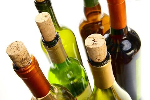 Sintomi di segni e stadi di alcolismo