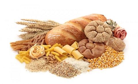 cereali-inran