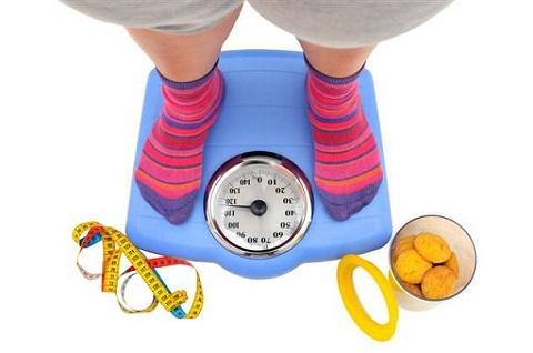obesità_infantile