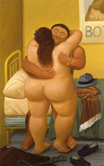 disfunzioni sessuali legate all'obesità