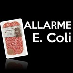 ALLARME E. Coli