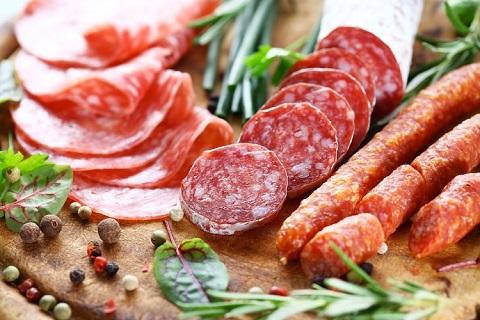 consumo di carne rossa e diabete