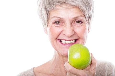 10 consigli per gestire la menopausa