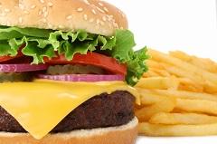 Consigli Contro la Ritenzione Idrica: alimentazione
