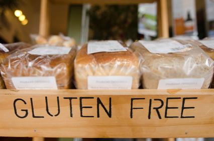 Celiachia, Allergia al Frumento, Sensibilità al Glutine: definizioni
