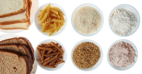 Perché le fibre alimentari sono importanti?
