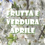 Il Carrello della spesa di Aprile