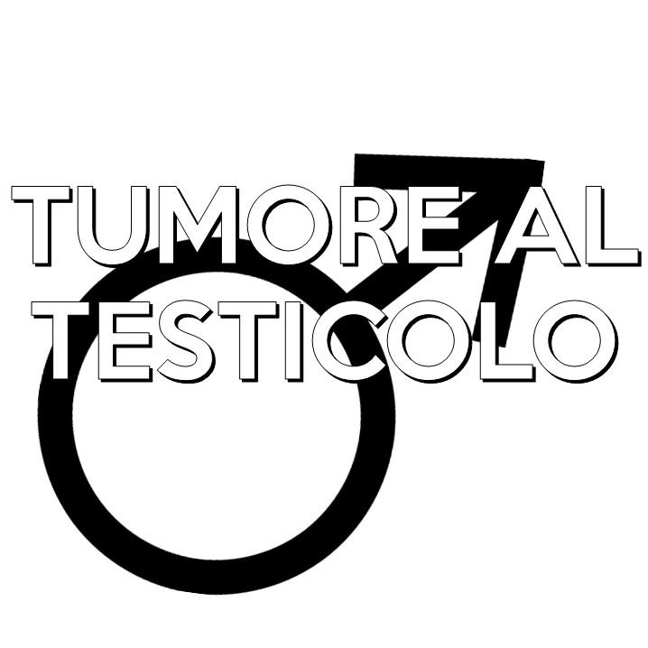 Il cancro al testicolo è una rara forma di tumore che colpisce soprattutto la popolazione giovane (tra i 15 e i 45 anni): rappresenta l'1%-1,5% delle neoplasie maschili.