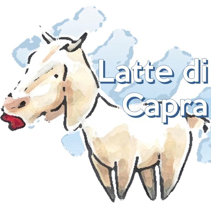 Poco usato nella nostra tradizione alimentare, il latte di capra è caratterizzato da eccellenti proprietà nutrizionali, superiori al latte vaccino, per cui il suo consumo andrebbe sicuramente incentivato.
