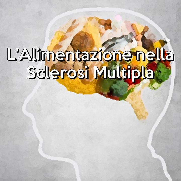 La sclerosi multipla (SM) è una malattia cronica infiammatoria a base autoimmune del Sistema Nervoso Centrale.