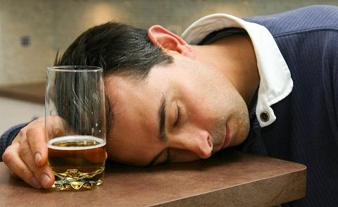 inran: bevande alcoliche