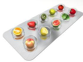 I Polifenoli: Classificazione e Fonti Alimentari