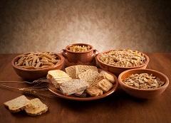 INRAN: linee guida per una sana alimentazione