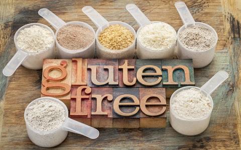 da Foggia il Gluten Friendly
