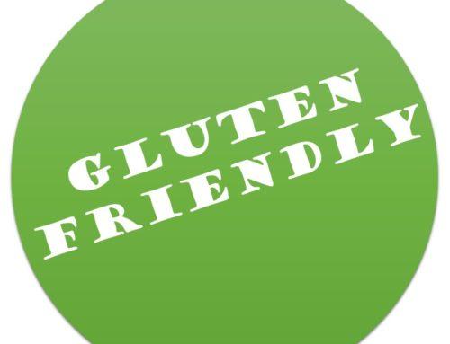 Celiachia: da Foggia il Gluten Friendly