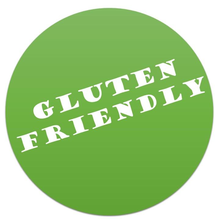 Un gruppo di ricerca all'Università di Foggia del Dipartimento di Scienze agrarie, degli alimenti e dell'ambiente ha brevettato un processo in grado di modificare il glutine, rendendolo adatto per i celiaci.