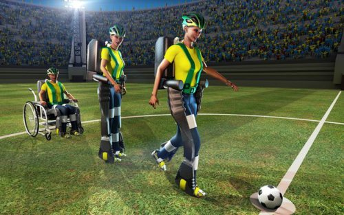nicolelis_exoskeleton_worldcup