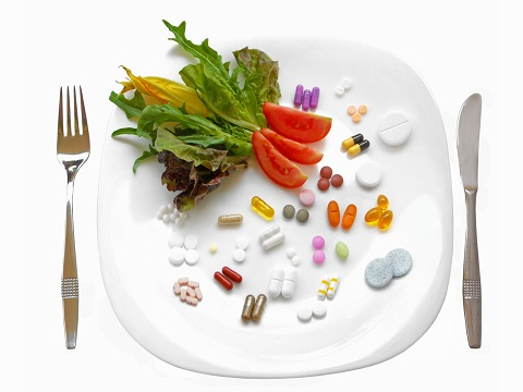 Funzioni, Fonti Alimentari, Carenza e Tossicità