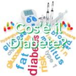 Cos'è il Diabete?