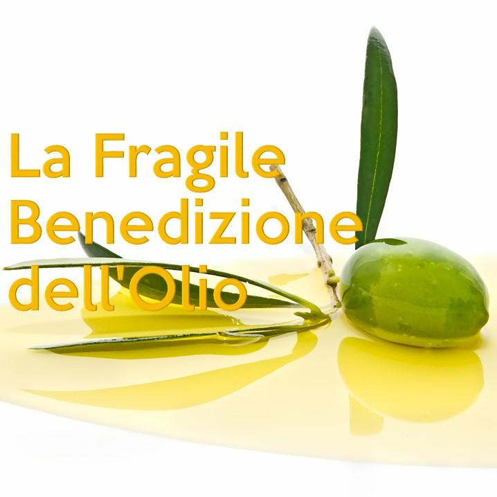 olio, olio extravergine di oliva, conservazione, duccio caccioni, Coltura & Cultura, acido oleico,