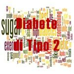 Il Diabete di Tipo 2