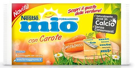 formaggino-carote_rid