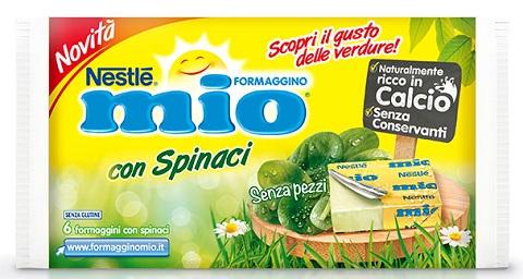 formaggino-spinaci_rid