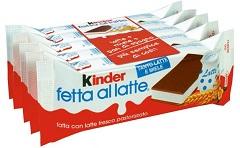 Kinder-fetta-al-latte-140-gr