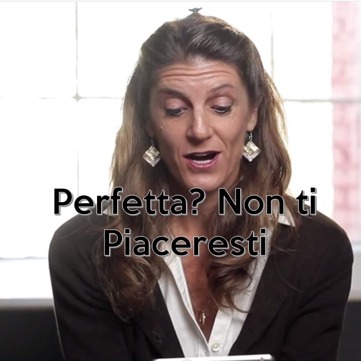 Le Reazioni di quattro donne che vedono la propria immagine ritoccata con Photoshop