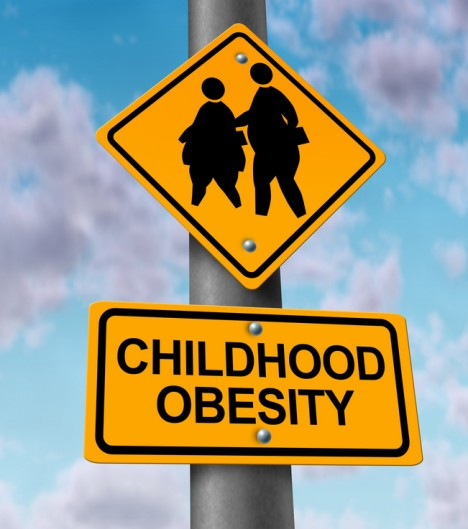 Prevenzione e Trattamento dell'Obesità Pediatrica: Cosa dice la Scienza?