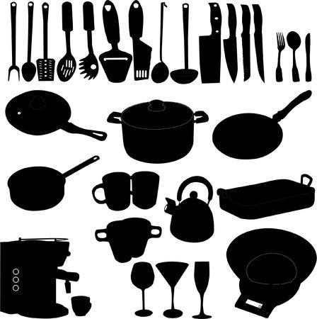 Guida alla Scelta dei Materiali per la Cottura degli Alimenti