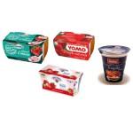 Come si sceglie uno yogurt?