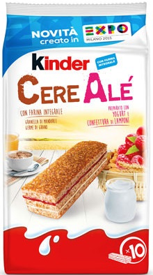 Kinder-CereAle-Yougrt-e-Lampone