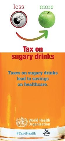 tassa-bevande-zuccherate-oms