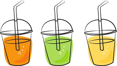 effetti-pro-obesita-della-frutta