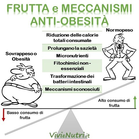 frutta-e-meccanismi-anti-obesita