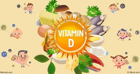vitamin-d-en-fb